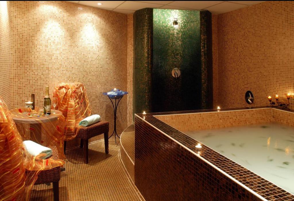 СООЕЕ Mimosa Sunshine Hotel, Златни пясъци, снимка 5