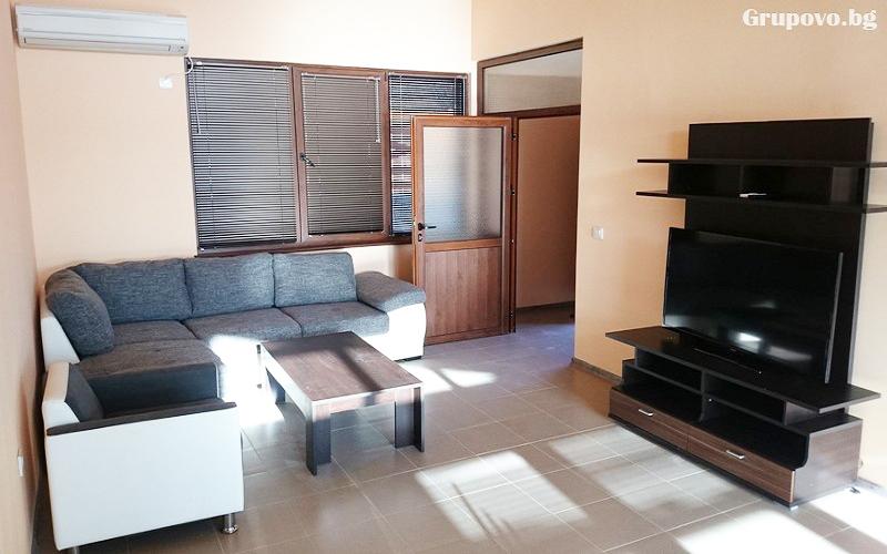 Релакс в Средна Гора! Наем на напълно оборудвана къща с капацитет 8 човека в къщи за гости Аргирови., снимка 8