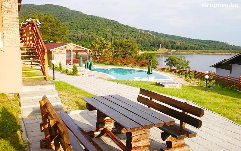 Релакс в Средна Гора! Наем на напълно оборудвана къща с капацитет 8 човека в къщи за гости Аргирови., снимка 10