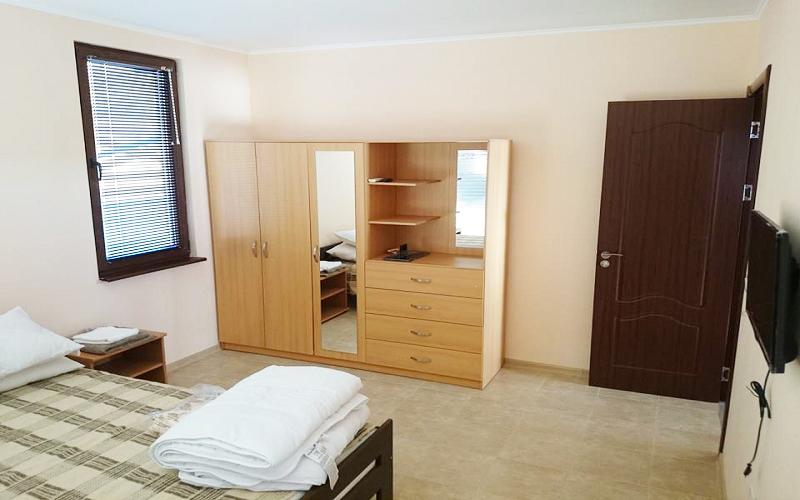 Релакс в Средна Гора! Наем на напълно оборудвана къща с капацитет 8 човека в къщи за гости Аргирови., снимка 14