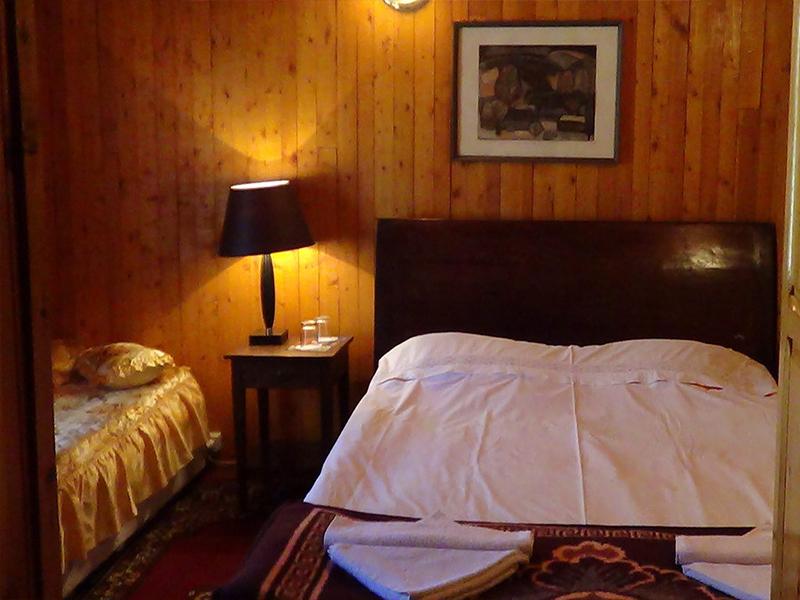 Хотел Медвен, с. Медвен, снимка 7