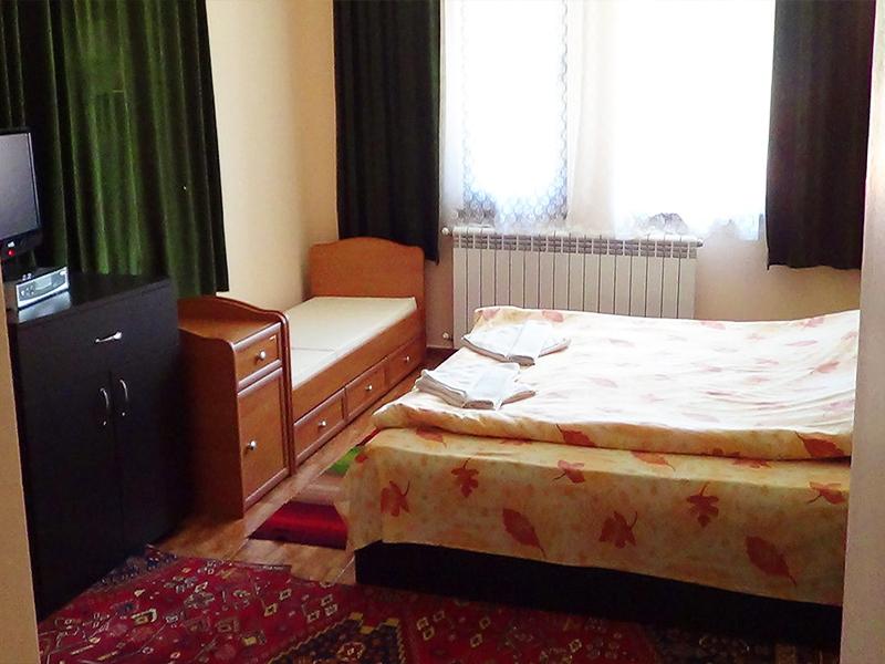 Хотел Медвен, с. Медвен, снимка 6