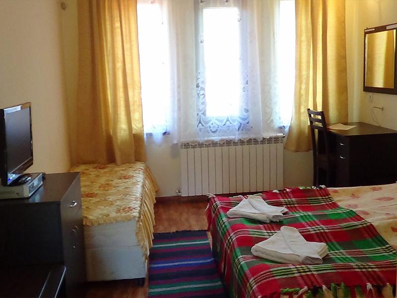 Хотел Медвен, с. Медвен, снимка 4