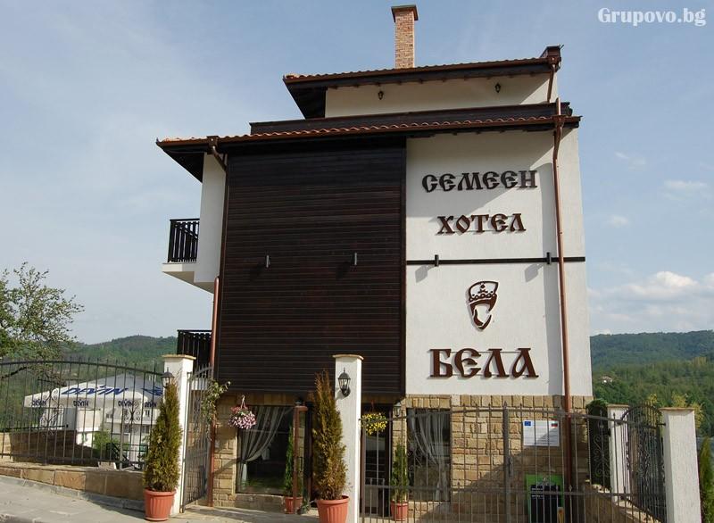Хотел Бела, Трявна, снимка 6
