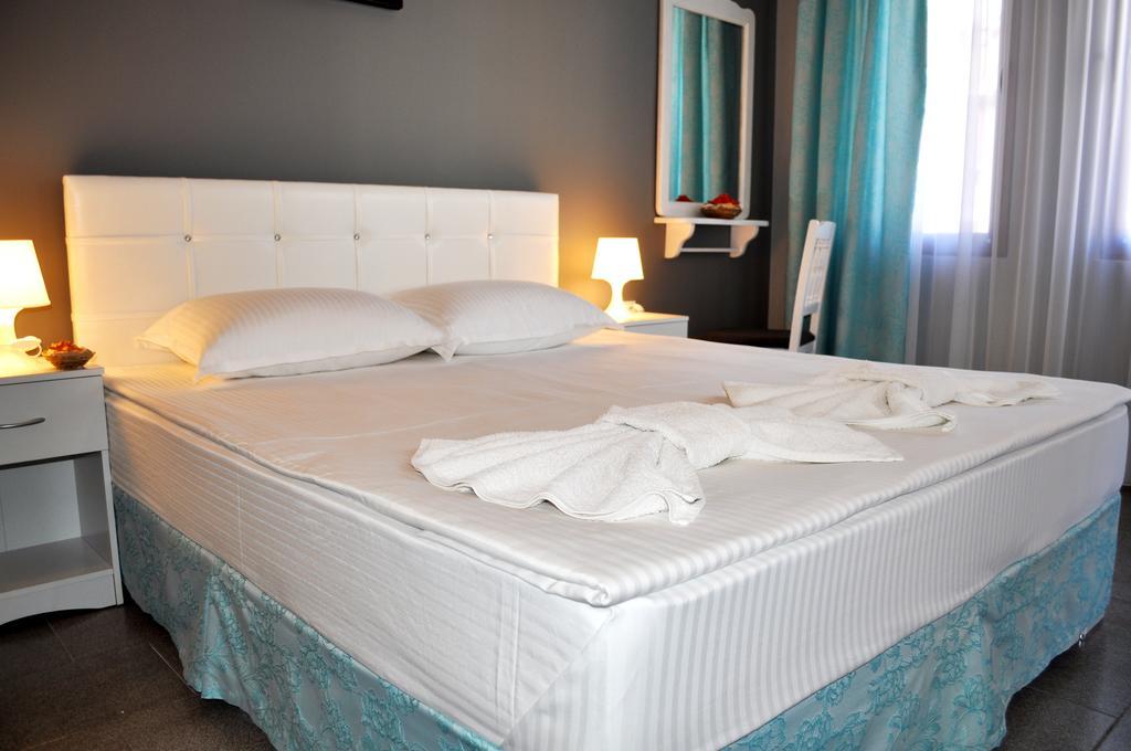 Нощувка на човек в хотел ЛаКамея***, Китен, снимка 4