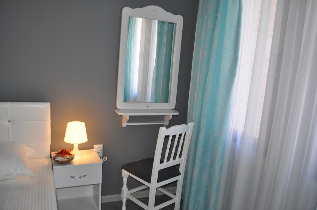 Нощувка на човек в хотел ЛаКамея***, Китен, снимка 5
