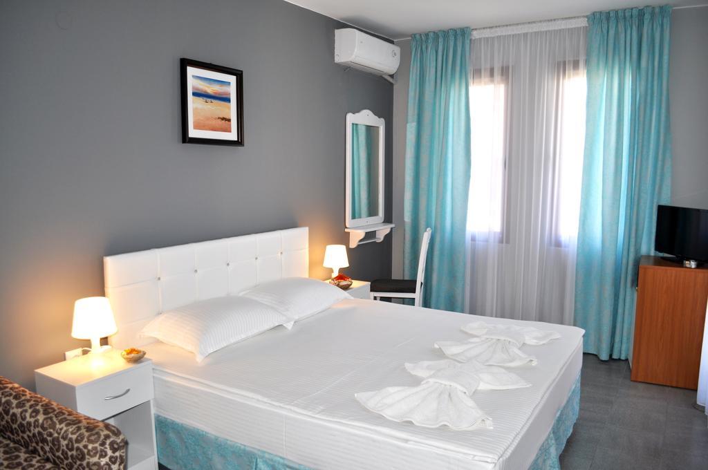 Нощувка на човек в хотел ЛаКамея***, Китен, снимка 6