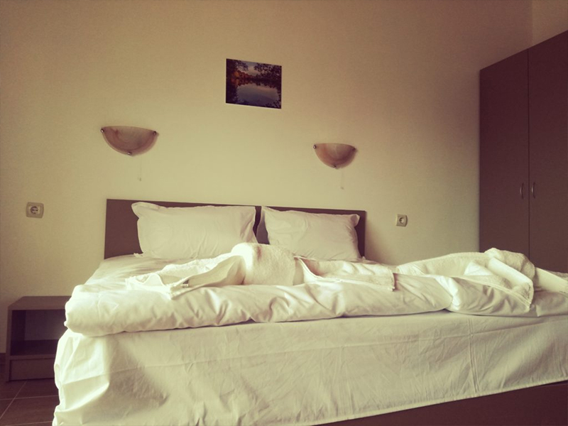 Лято в Равда на 120м. от плажа! 3, 4 или 5 нощувки на човек в къща за гости Сиана***, снимка 3