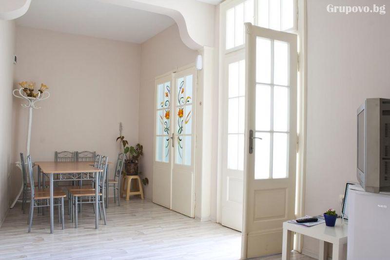 Къща за гости Улпия, гр. Пловдив, снимка 2