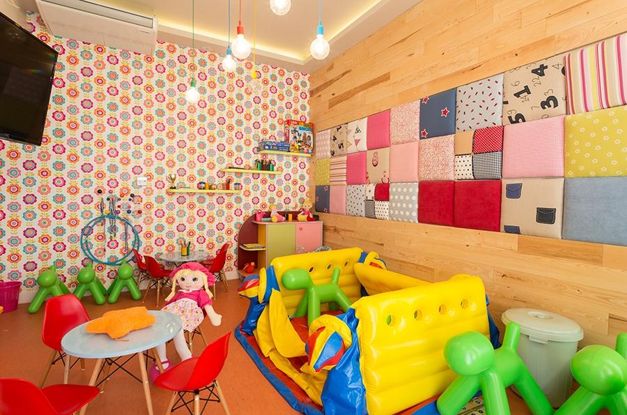 5+ нощувки на човек на база All inclusive + минерални басейни, СПА, чадър и шезлонг на плажа от Балнеохотел Терма Палас 5*, Кранево. Дете до 11.99г. - безплатно, снимка 8