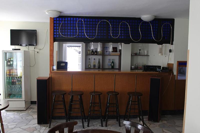 Семеен хотел Искър, Ахелой, снимка 7