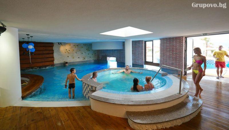 Къща за гости КОТ Гардън, Сапарева баня, снимка 3