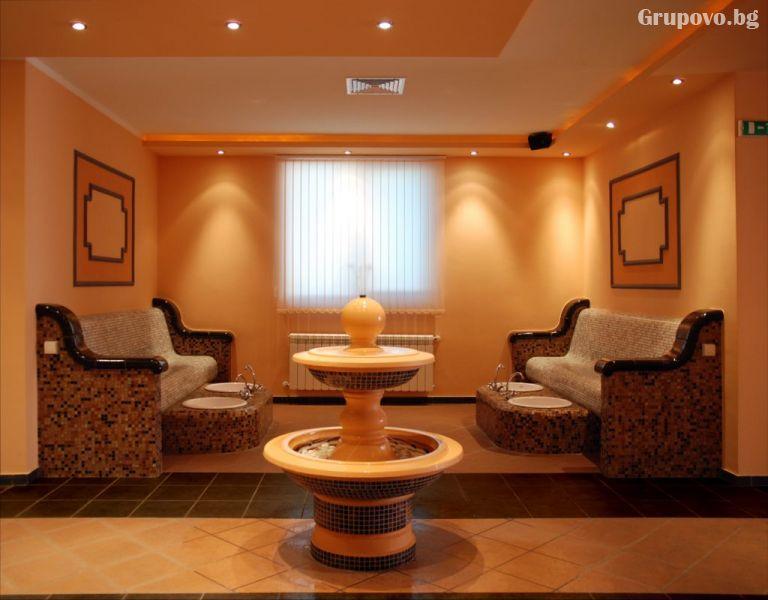 Къща за гости КОТ Гардън, Сапарева баня, снимка 2