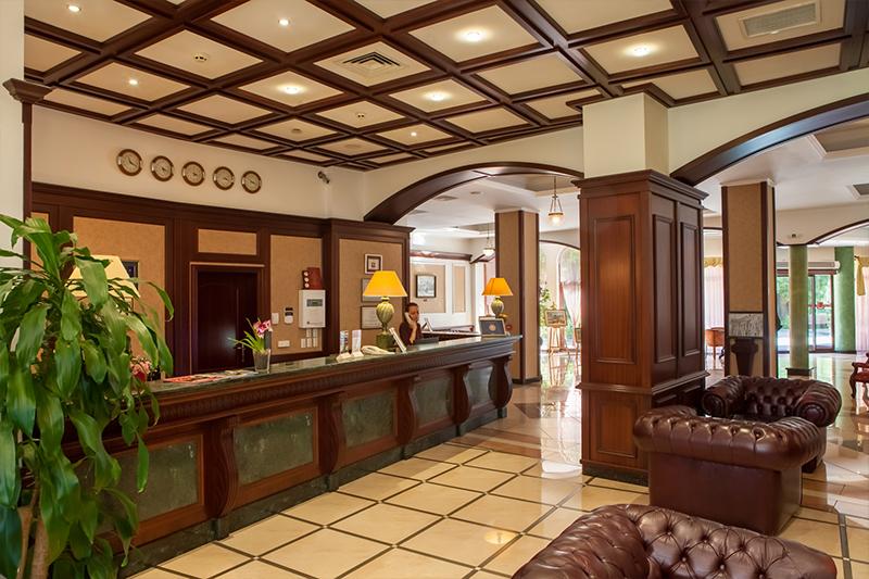 Хотел Дръстър, Силистра, снимка 10