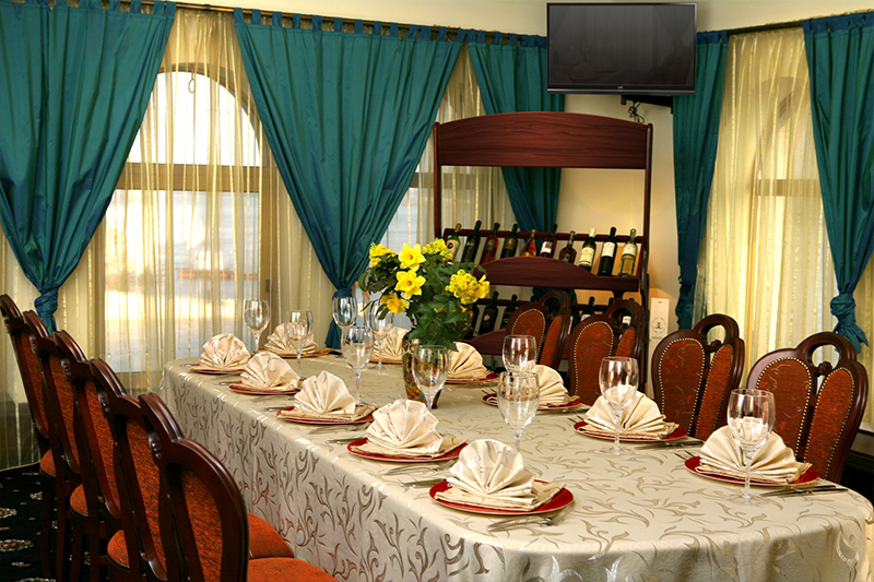 Хотел Дръстър, Силистра, снимка 8