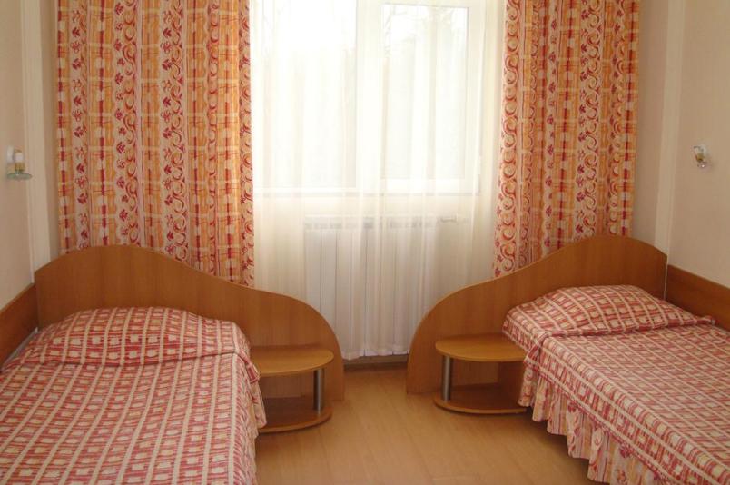 Балнео-хотел Люляци, Габрово, снимка 17