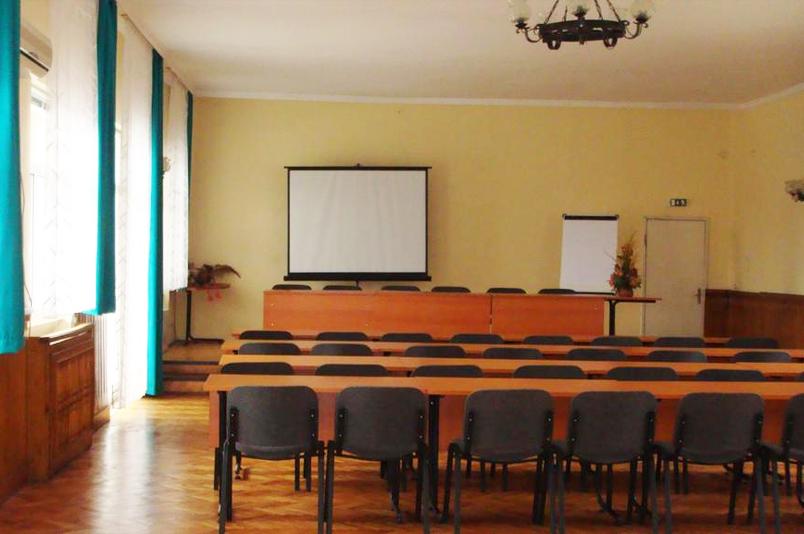 Балнео-хотел Люляци, Габрово, снимка 12
