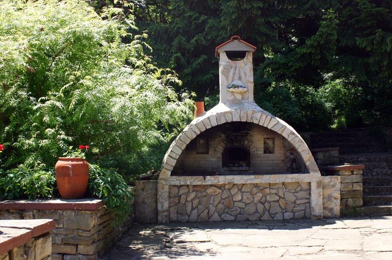 Балнео-хотел Люляци, Габрово, снимка 8