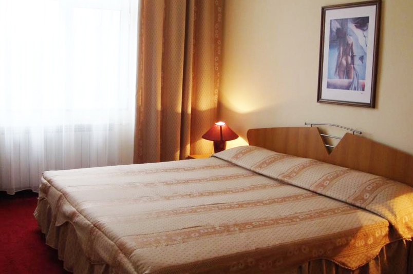 Балнео-хотел Люляци, Габрово, снимка 6