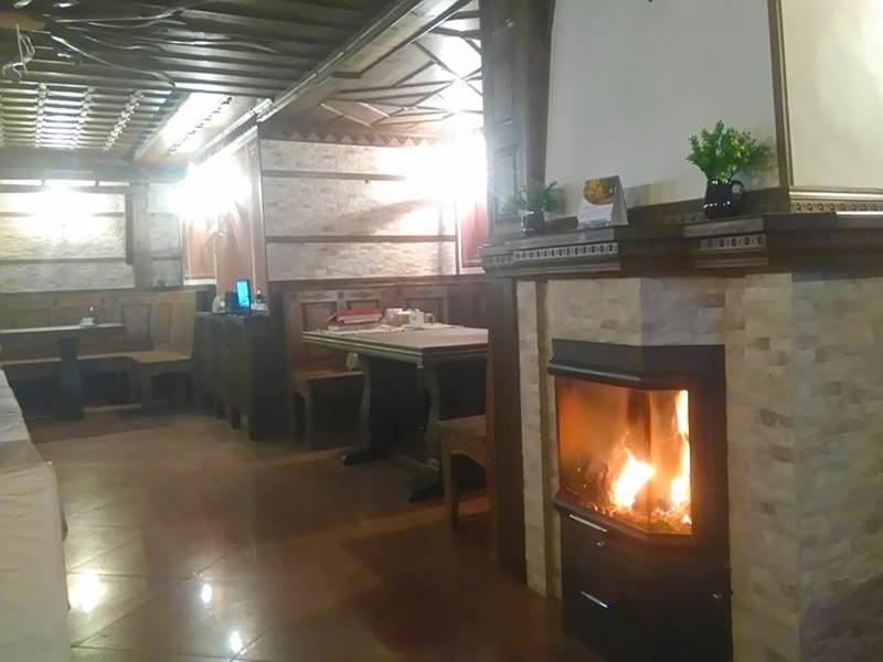 Къща за гости Х. Джоголанов, Копривщица, снимка 15