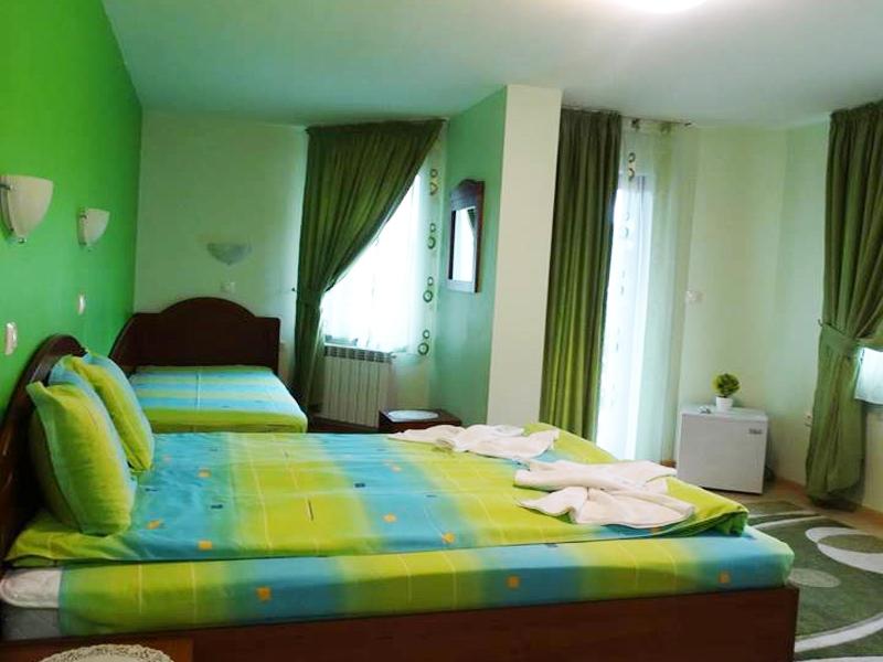 Къща за гости Х. Джоголанов, Копривщица, снимка 10