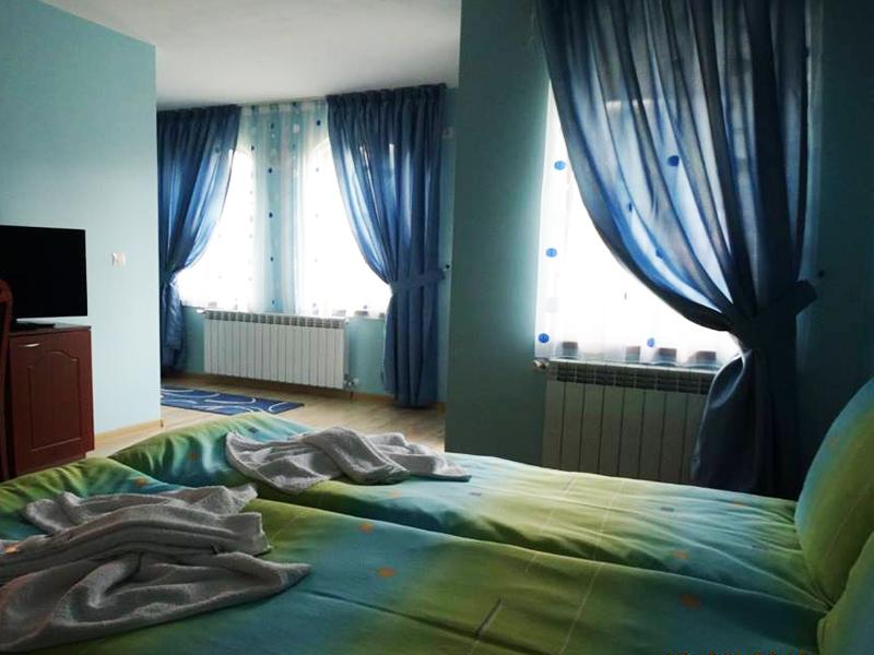 Къща за гости Х. Джоголанов, Копривщица, снимка 9