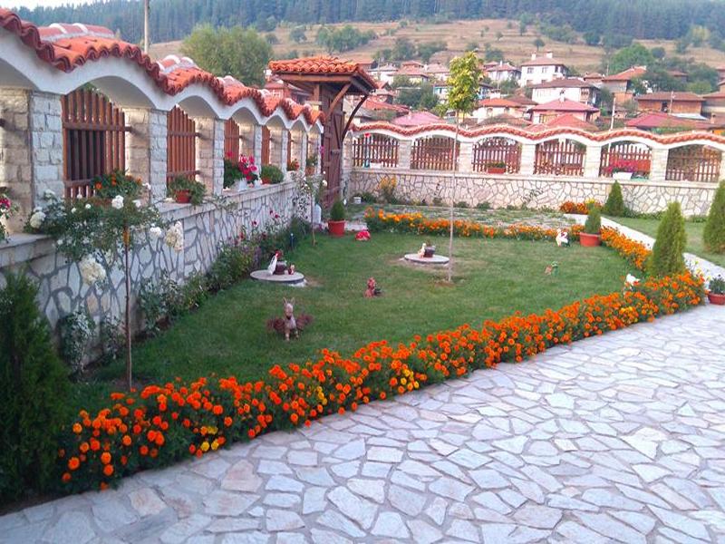 Къща за гости Х. Джоголанов, Копривщица, снимка 5