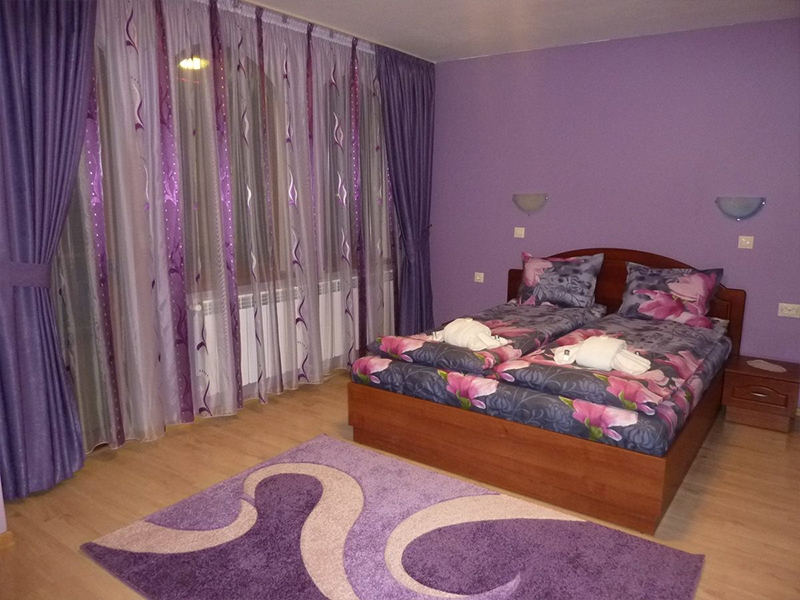 Къща за гости Х. Джоголанов, Копривщица, снимка 2