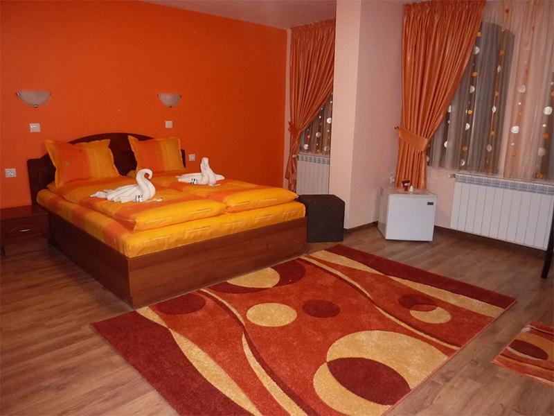 Къща за гости Х. Джоголанов, Копривщица, снимка 16