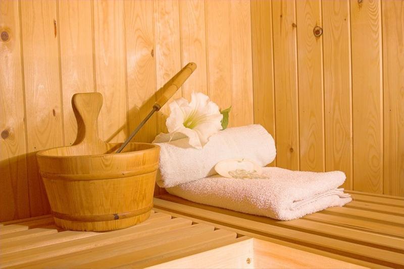 Почивка във Вършец! 2 или 3 нощувки на човек със закуски, обеди* и вечери, масаж* + вътрешен и външен минерален басейн от Балнеохотел Тинтява, снимка 11