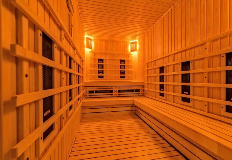 Хотел Арте СПА, Велинград, снимка 10