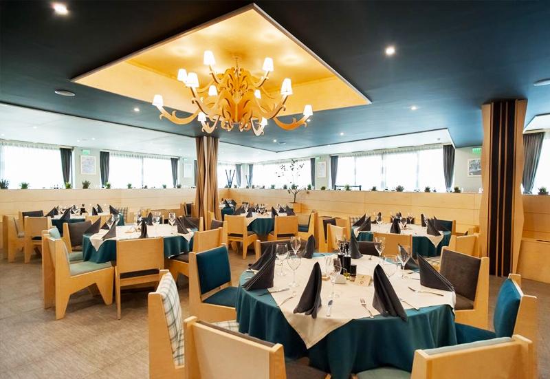 Хотел Арте СПА, Велинград, снимка 16