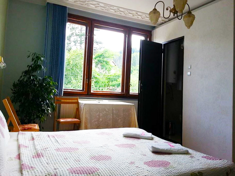 Къща за гости Драките, Белоградчик, снимка 3