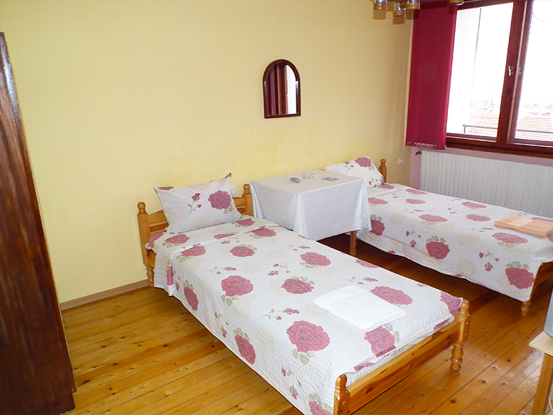 Къща за гости Драките, Белоградчик, снимка 4