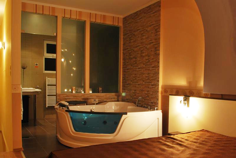 Хотел Холидей, Велинград, снимка 8