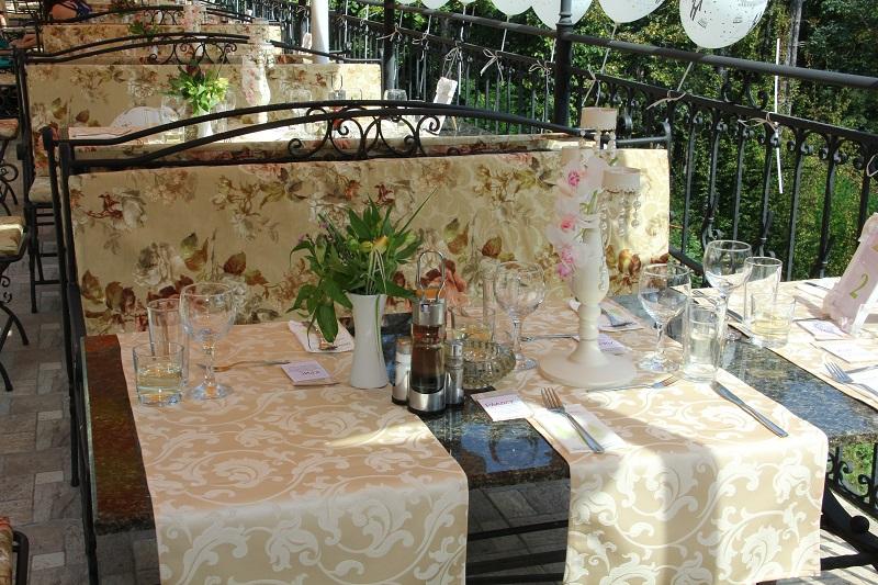 Великден край Дряново. 3, 4 или 5 нощувки на човек със закуски, обеди и вечери - едната празнична в Комплекс Поп Харитон, снимка 6