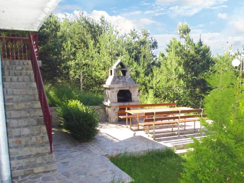 Вилно селище Самодиви, Цигов Чарк, снимка 7