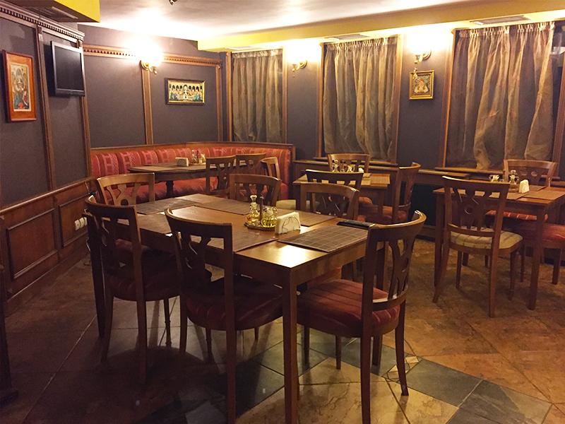 Хотел София, Банско, снимка 9
