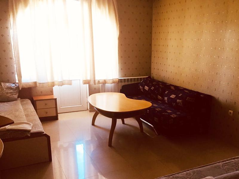 Нощувка на човек със закуска в къща за гости Фантазия, Сапарева баня, снимка 3