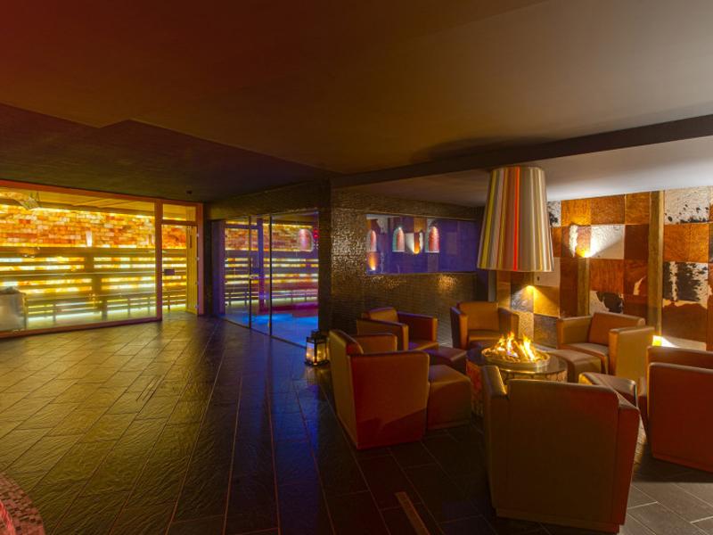 Гранд хотел Свети Влас, снимка 10