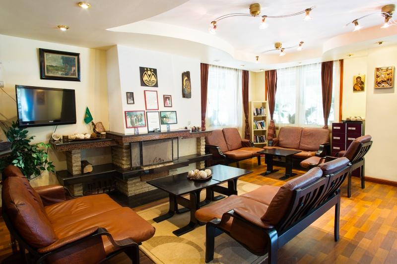 Хотел Виктория, Боровец, снимка 4