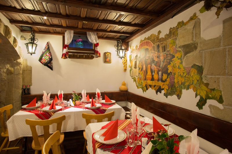 Хотел Виктория, Боровец, снимка 8