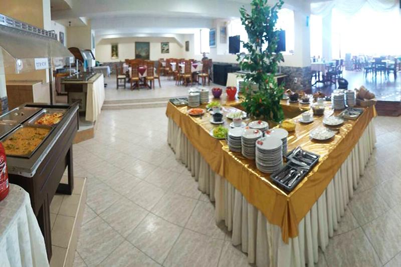 Хотел Роза, Черноморец, снимка 7