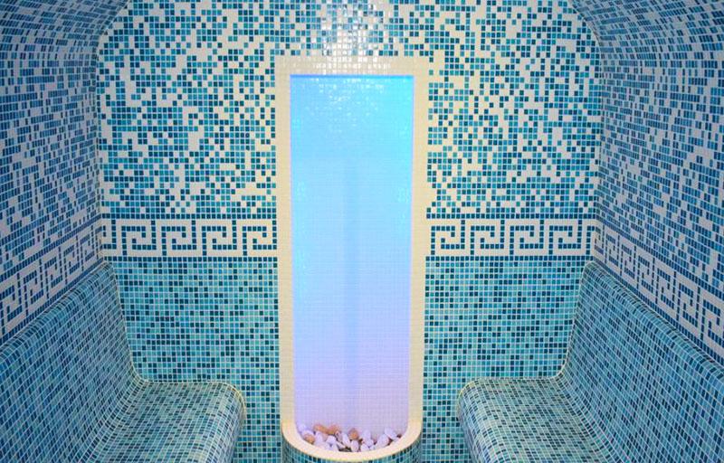 2 или 4 нощувки на човек със закуски, обеди и вечери + вътрешен басейн с минерална вода от хотел Дружба 1, Банкя, снимка 8