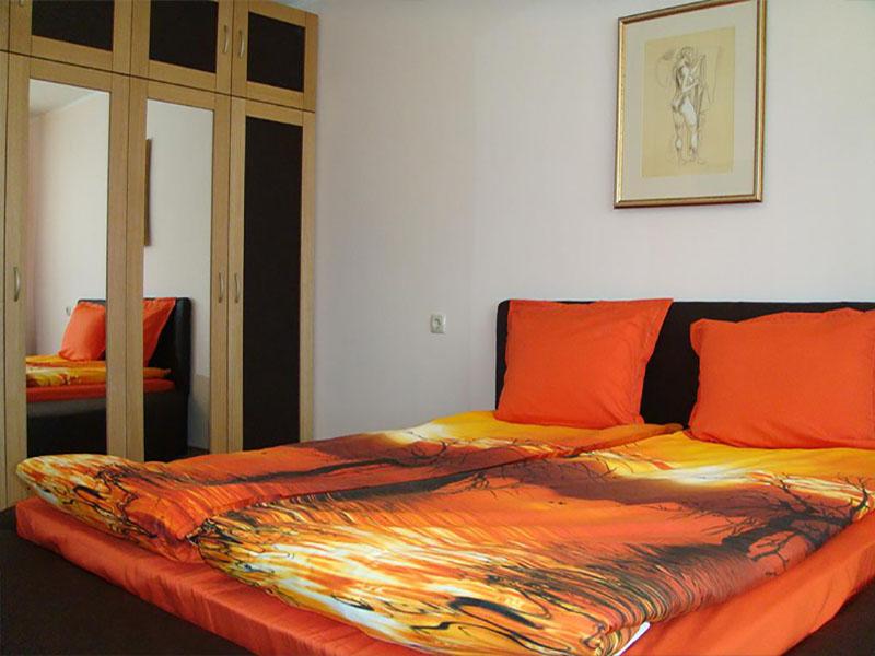 Балнео-хотел Констанция, Костенец, снимка 12