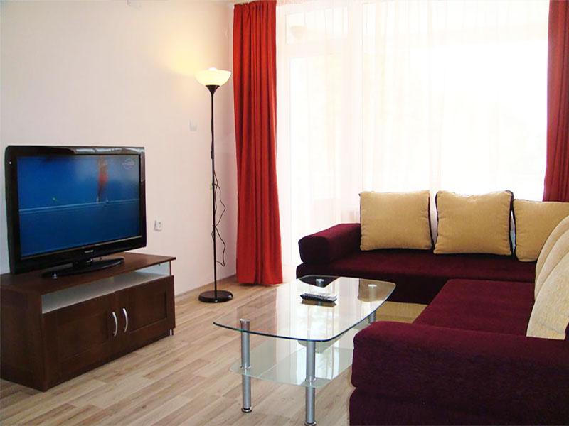 Балнео-хотел Констанция, Костенец, снимка 11