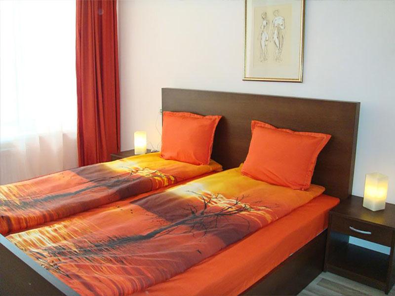 Балнео-хотел Констанция, Костенец, снимка 10