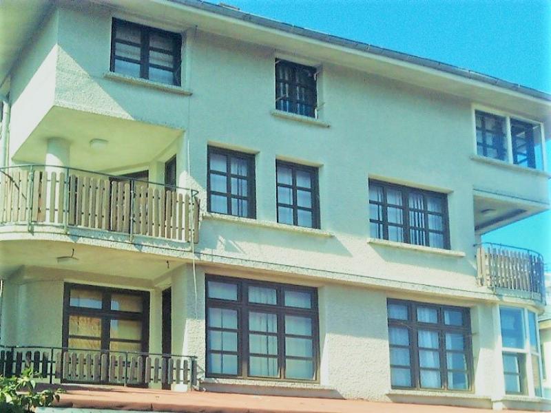 Хотел Слънце, Слънце - ВИП Зона, Созопол, снимка 6