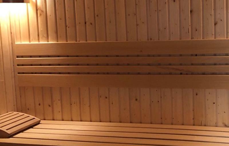 Хотел Загоре, Старозагорски минерални бани, снимка 4