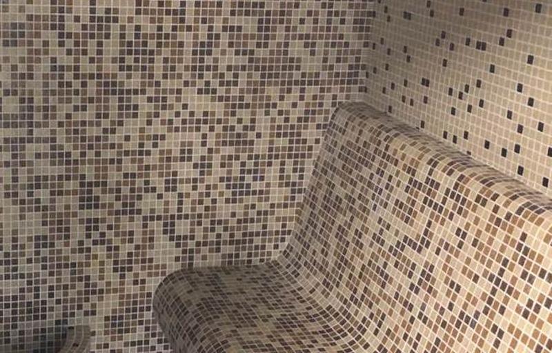 Хотел Загоре, Старозагорски минерални бани, снимка 3
